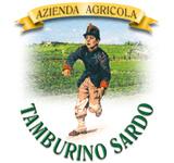 Azienda Agricola Tamburino Sardo